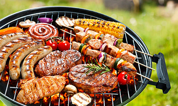 Griling-tips-Benefit-from-a-Grill-Basket