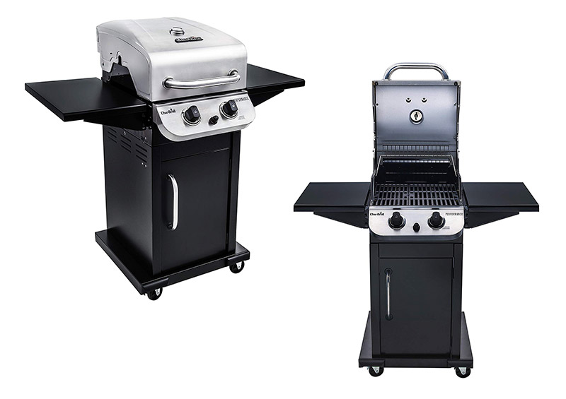 Char-broil Performance™ 463672219