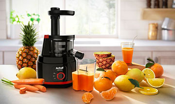 Which Masticating Juicer Is Best?
