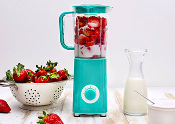 top rated single serve blenders