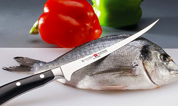 Why-Do-You-Need-a-Fish-Filleting-Knife