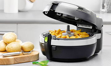 mini-air-fryer