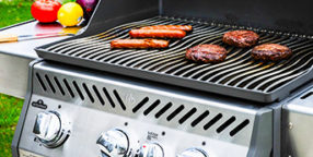 Best Natural Gas Grills