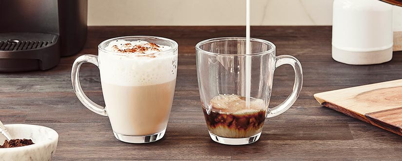 The Best Way To Use Milk Frother For Your Foam