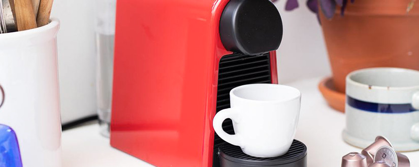 How to Clean Nespresso Machine: Useful Tips 2019