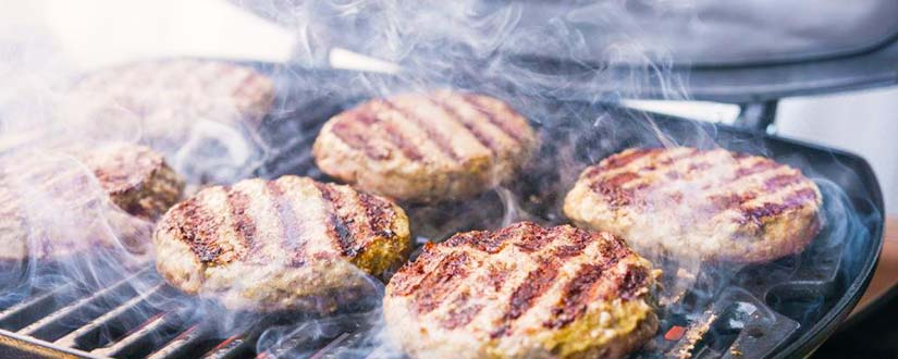 How To Smoke Meat On A Gas Grill