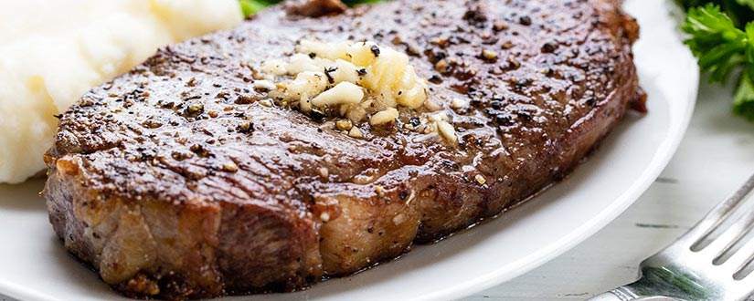 How to Reheat Steak: Top Tips For You