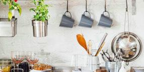 Best Kitchen Appliances on Kickstarter