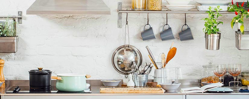 Kickstarter Best Kitchen Appliances: Acknowledged 2019 Projects