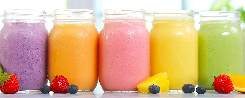 The Best Guide on How to Make Smoothies Thicker