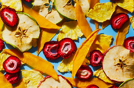 Best Things To Dehydrate