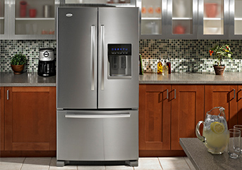 best-bottom-freezer-refrigerator_343х242_1