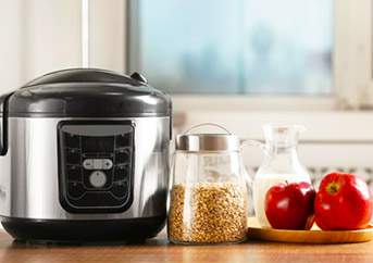 best-stainless-steel-rice-cooker