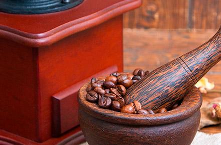 Nespresso Pod Types