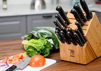 Knife Set Under $200