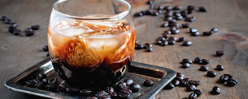 Read About Coffee Liqueurs and Learn About the Differences Between Tia Maria vs Kahlua