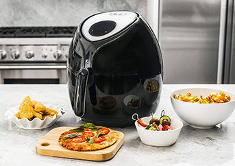 Yedi Air Fryer