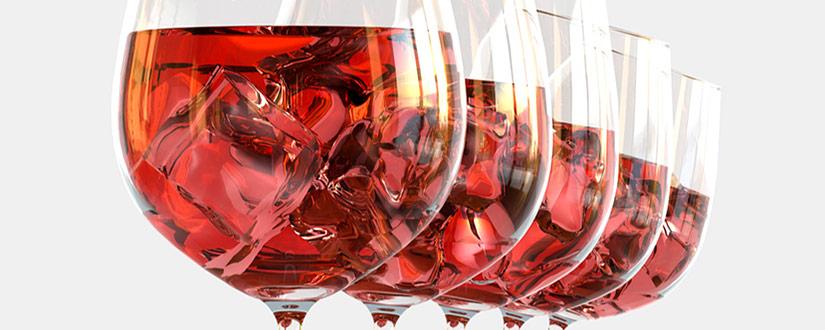 Top 7 Best Alternatives for Marsala Wine